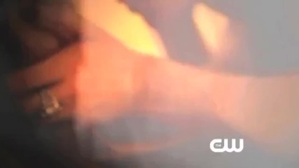 The Vampire Diaries season 4 episode 8 4x08 Extended Promo