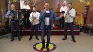Nisvet Alibegic - 2018 - Nemoj odustati (hq) (bg sub)