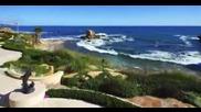 $75 милиона долараr Beach Mansion