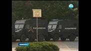 Станишев - Не бързаме с оставка, щом само ние искаме спешни избори - Новините на Нова