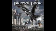 Primal Fear - Iron Fist In A Velvet Glove