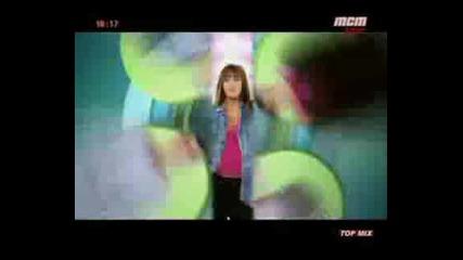 Star Academy 4 - En Chantant