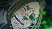 [ Bg Subs ] Алис в Граничната земя Ova - 03 [ Край ] [ Eastern Spirit ]