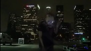 Electro House 2011 (wtf Mix) Dj Bl3nd Този Хаус Ще Ви Подлуди