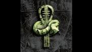 Nile - In Their Darkened Shrines (2002 full album )