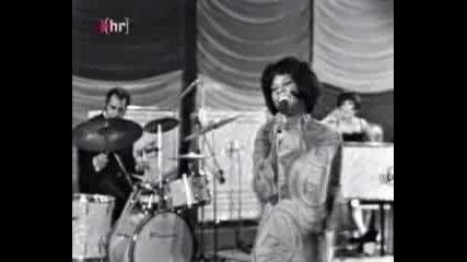 Ernestine Anderson - Moanin Bbb 1967