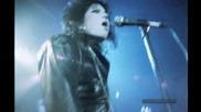 Joan Jett - I Hate Myself For Loving You ( H D )