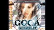 Goga Sekulic - Osvajac ( Remix )