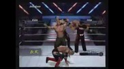 Wwe Svr 2008 Royal Rumble Match Part1