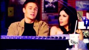 * H Q * Brooke and Lucas - Love Story: One Tree Hill