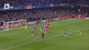 Псж се класира на четвъртфинал в Шампионска лига ( 11/03/2015 )