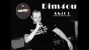 Dim4ou feat Maddog & Ats- Twist so fine