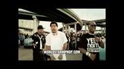 Three 6 Mafia ft. Webbie - Lil Freak [official Video]