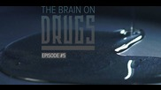 The Brain on Drugs: GHB