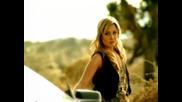 Velvet - Mi Amore (2006) Hq