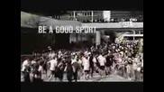 Смешна Реклама На Kappa