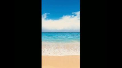 Hot La summer еп3 с1