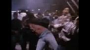 Code Of Silence - Trailer - Chuck Norris