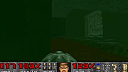 Final Doom - Tnt Evilution - Level- 14 - Steel Works - Youtube