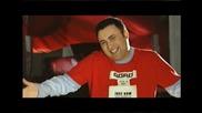 Ruslan Myinov - Katerichka runtavelka