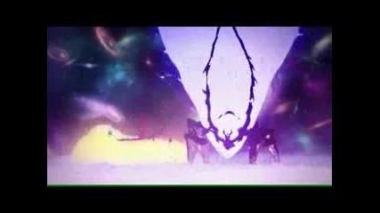 Gurren Lagann - Epic Anime