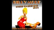 Billy More - I Keep On Burning 2011 (ferni Feat. Plscb and Discovery Dj Club Mix)