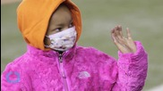 Devon Still's Daughter Leah Suffers Cancer Complication