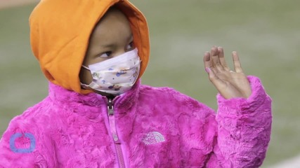Devon Still's Daughter Leah Suffers Cancer Complication