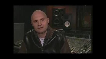 Film Za Ceca Raznatovic 2 Chast