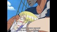 One Piece 68 bg sub
