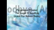 Best Of Trance: Vocal Trance Part 1