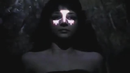 ® Ангелски вокал / Превод / Stefan Biniak Feat Stine Grove - Tears ® ( Video Edit ) New 2013