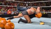 15 от най-нестандартните оръжия, използвани в WWE