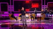 Diki - Gde ste sada drugovi - Hh - Tv Grand 21.11.2017.