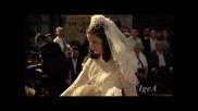 Джани Моранди - Говори ми тихо: Кръстникът ( Авторски