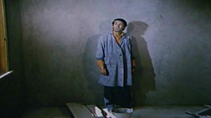 """5-те най-смешни сцени на филма """"баш майсторът на море""""(1982г.)"""