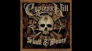 Cypress Hill - Cuban Necktie.mp4
