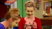 Good Luck Charlie s01 ep07