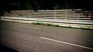 Най - бързата кола в света Bugatti Veyron Supersport