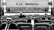 C.i.a - Maidanez [2013]