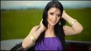 Антония - Хубавец [cd - Rip]