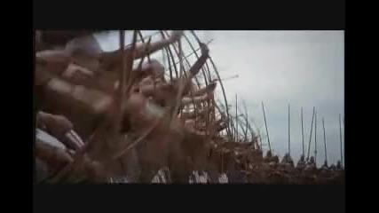 Braveheart Trailer