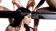 Lloyd Banks - Beamer Benz Or Bentley Ft. Juelz Santana Lyrics - Official Musi
