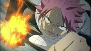 Fairy Tail - 86 [480p] Bg Sub