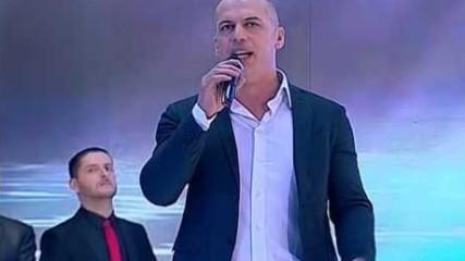 Milan Topalovic Topalko - Ni Pocenu Zivota - Novogodisnja Zurka - (TvDmSat 2017)
