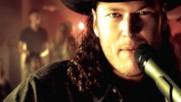 Blake Shelton - Heavy Liftin' (Оfficial video)
