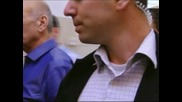 Осъдиха по обвинение в корупция бившия израелски премиер Ехуд Олмерт