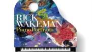 Rick Wakeman - Stairway To Heaven