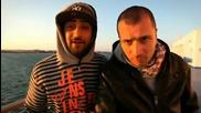 Young Bb Young ft. Princc Vihren & 100 Kila - O, Kolko Si Prost ( О, Колко си прост) ( H D )