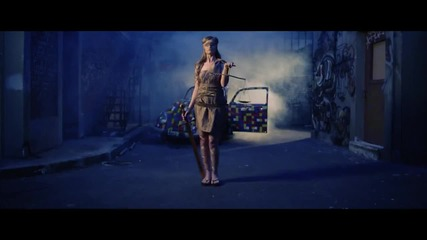 Angel & Moisey feat. Krisko, Pavell & Venci Venc', Dexter - Знаеш ли кой видях